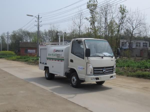 凯马2吨森林万博官网网页版登录