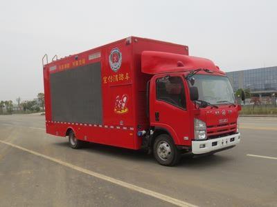 JDF5070TXFXC08型宣传万博官网网页版登录