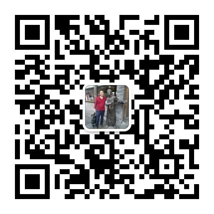 万博手机客户端app_万博官网网页版登录_万博手机版max